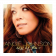 Angie Johnson AUTOGRAPHED EP- Sing For You