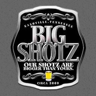 Big Shotz